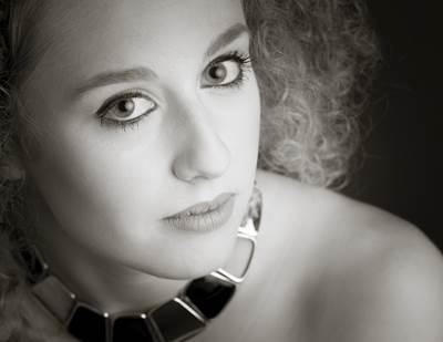Julie Gerardi